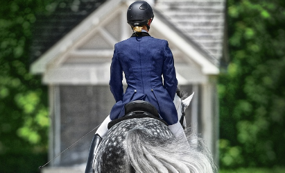 TIPS: Dit zou ieder paardenmeisje moeten doen