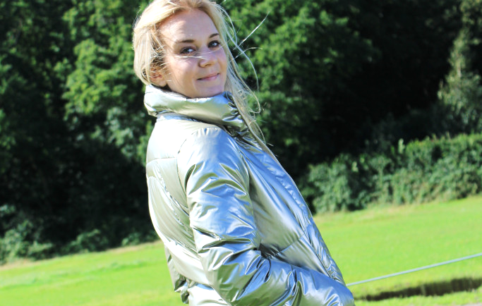 FASHION: Is dit dé wintertrend voor ruitersportkleding?