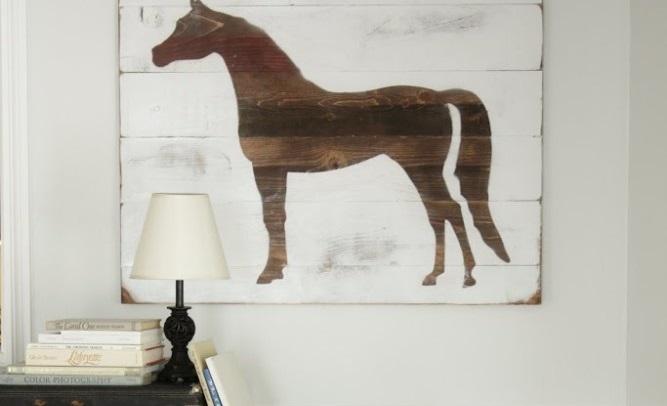 DIY: Zo maak je je (woon)kamer nét iets leuker!