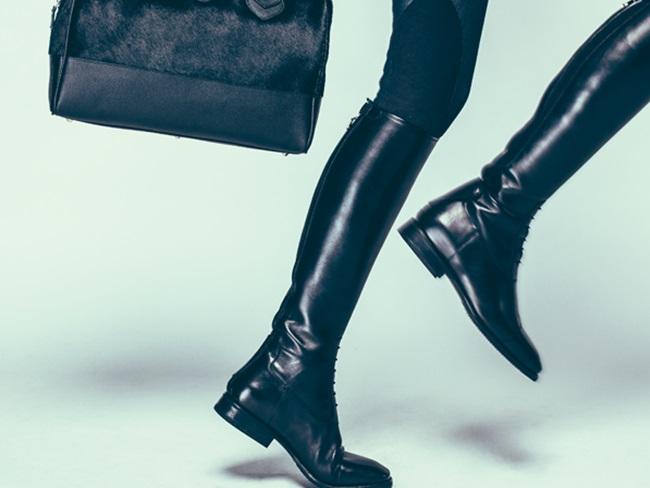 BEAUTY: 7 beauty trucjes die ieder paardenmeisje zou moeten kennen #2