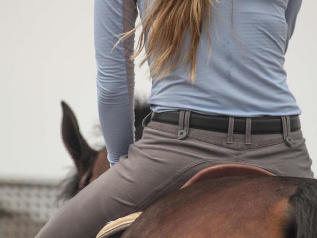 INSTRUCTIE: Tips & tricks voor een actief achterbeen
