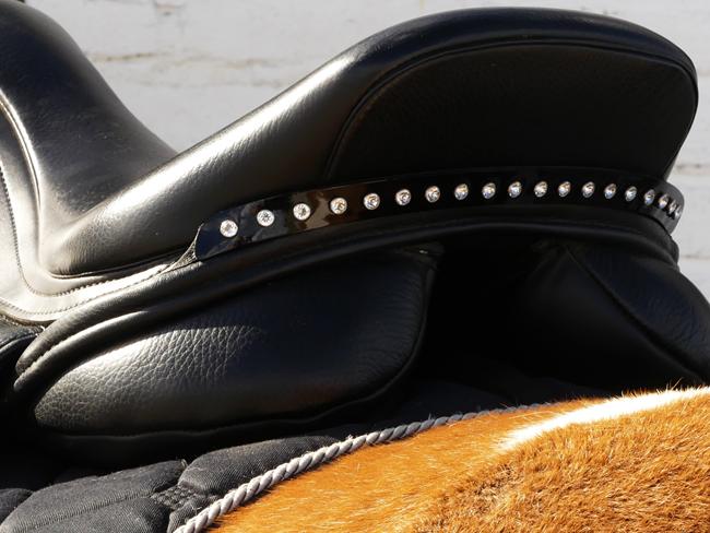 10 MUSTHAVES: Die de modebewuste paardenliefhebber moet hebben