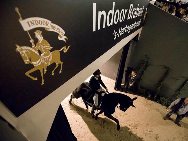 WINACTIE: Win een SportBoxx met een passe-partout voor Indoor Brabant!