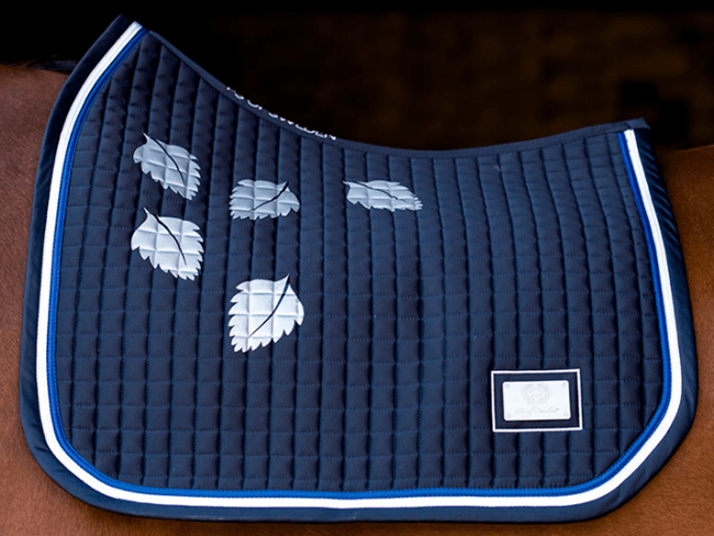 FASHION: 3x de leukste setjes met Cob dressuur dekjes