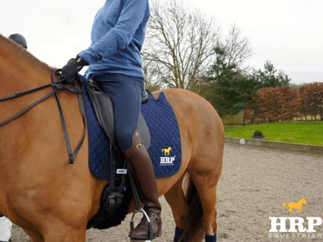 HANDIG: Deze dekjes van HRP voorkomen schuurplekken