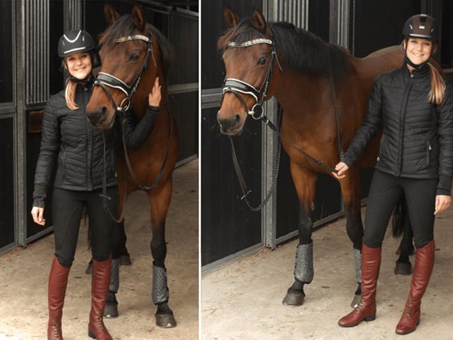 SHOP: Waarom de caps van Harry's Horse zo fijn zijn (+ win een cap!)