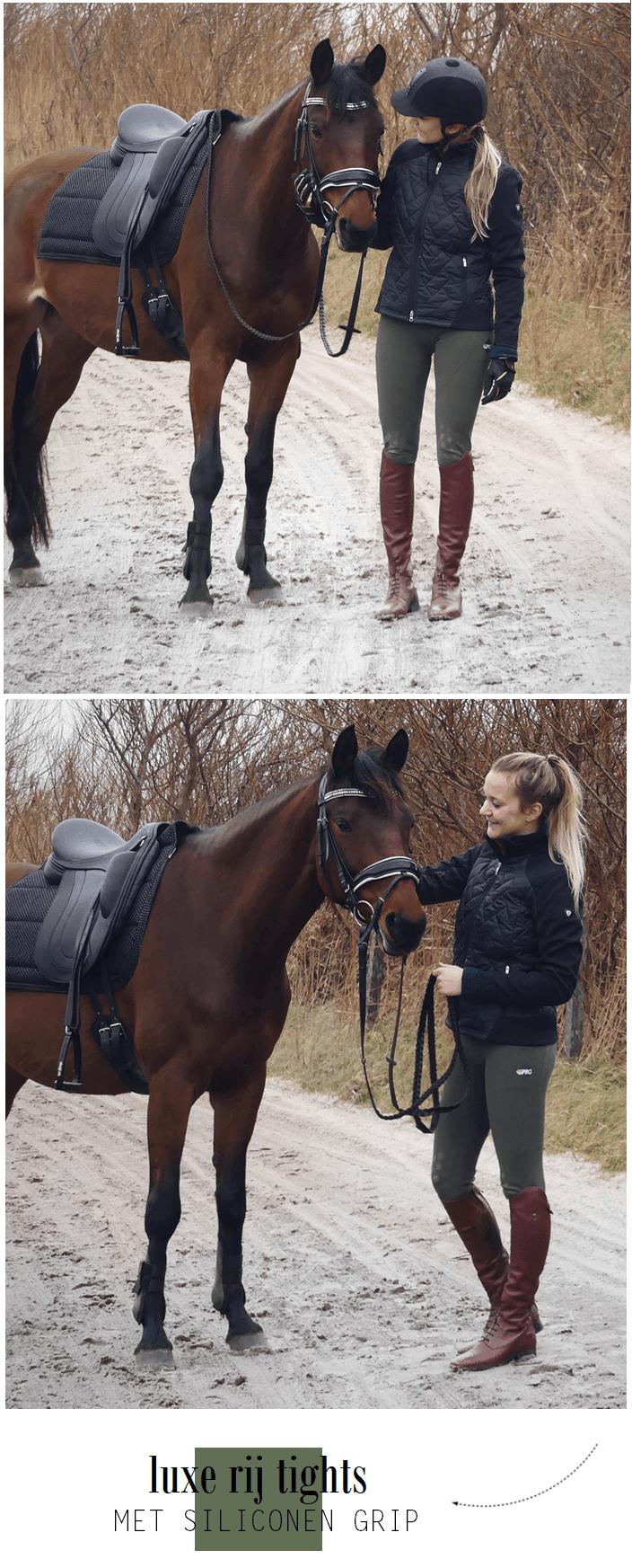 pro riding gear