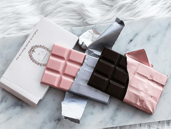 DIT WIL JE: Deze chocolade maakt je mooier & gezonder!
