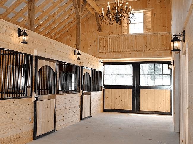 HANDIG: 17 items van IKEA die je kunt gebruiken op stal