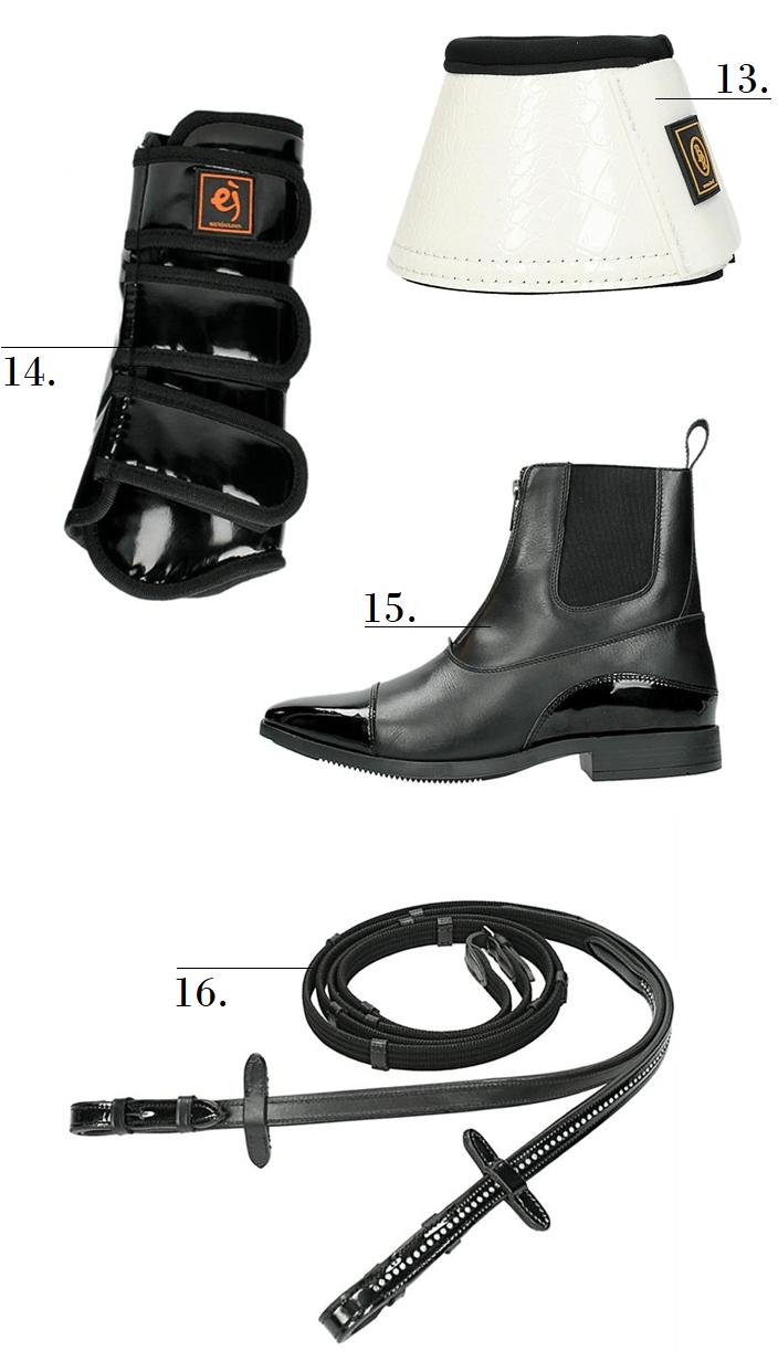 shopping list lak items4