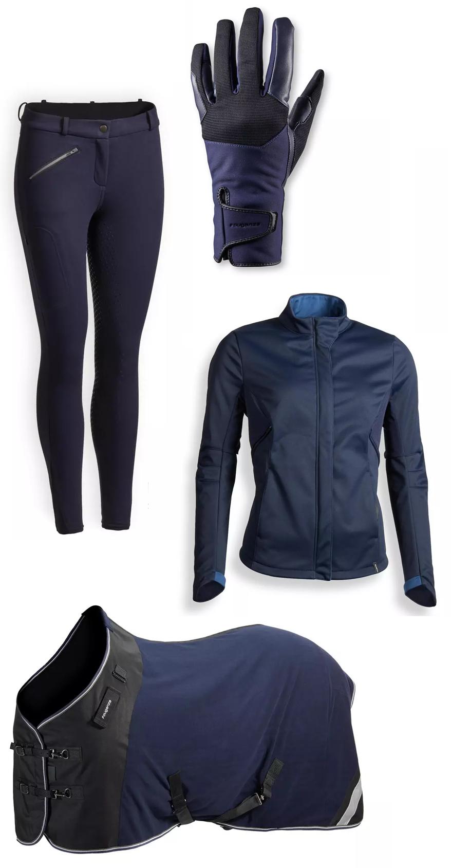 budget shoppen outfit